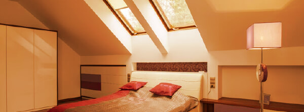 loft conversion services essex